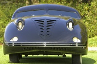 1938 Phantom Corsair image.