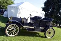 1910 Pickard Model H