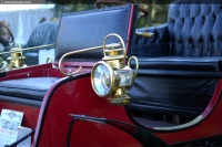 1904 Pierce Arrow Stanhope