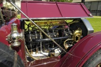 1913 Pierce Arrow Model 66-A