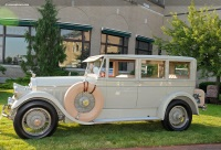 1928 Pierce Arrow Model 36 image.