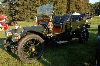 1911 Pierce-Arrow Model 36