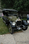 1919 Pierce-Arrow Model 31