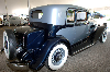 1932 Pierce-Arrow Model 54