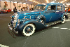 1937 Pierce-Arrow Model 1703