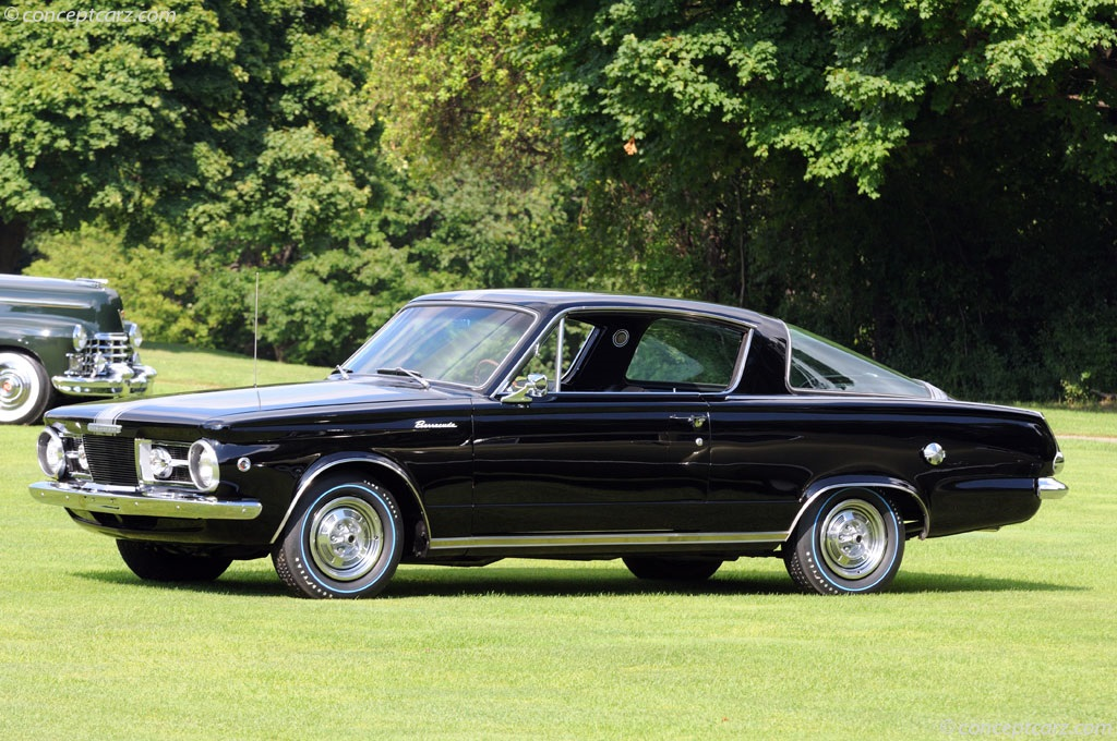 List Of Synonyms And Antonyms Of The Word 65 Barracuda