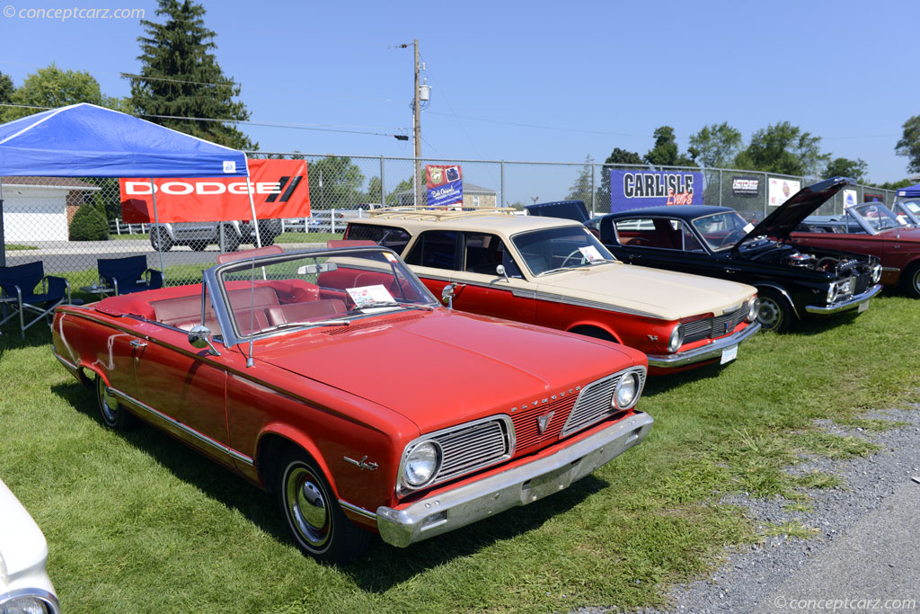 besides Plymouth Valiant Dv Cn moreover Low Res in addition  furthermore . on 1972 plymouth duster interior
