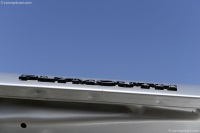 Plymouth Satellite V8 Station Wagon