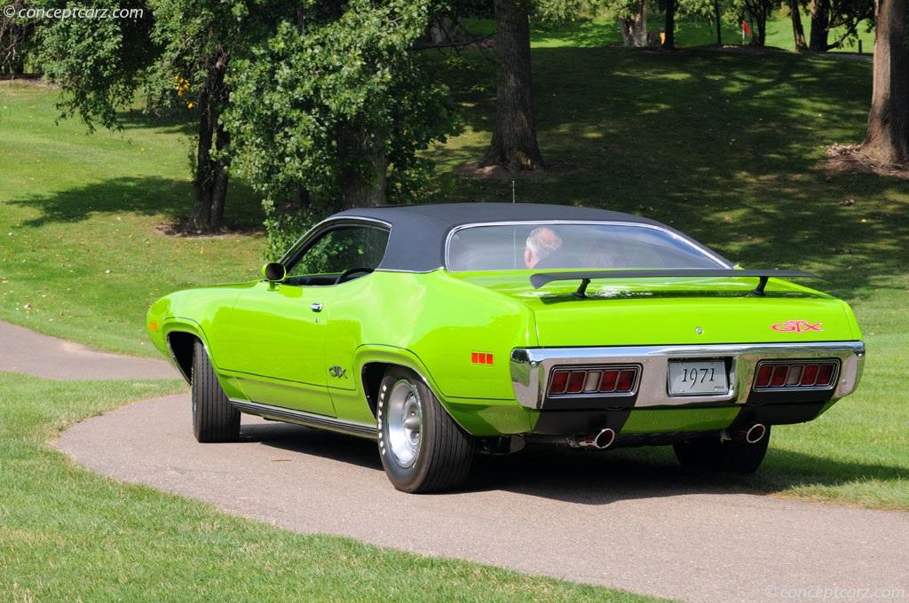 1973 Rolls Royce Corniche For Sale A Beautiful 1973 Rolls