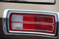1973 Plymouth Valiant Duster