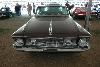 1962 Plymouth Fury thumbnail image