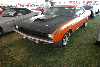 1974 Plymouth Barracuda thumbnail image