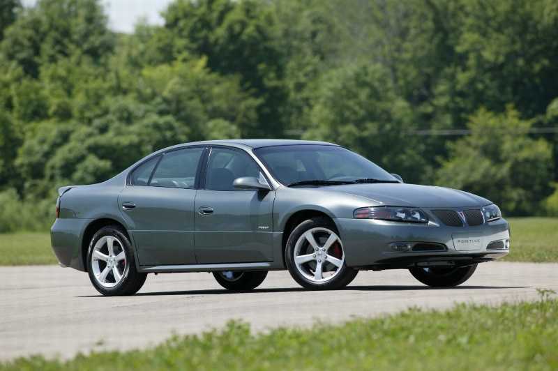 2002 pontiac bonneville wallpaper and image gallery 2002 pontiac bonneville thumbnail image publicscrutiny Gallery