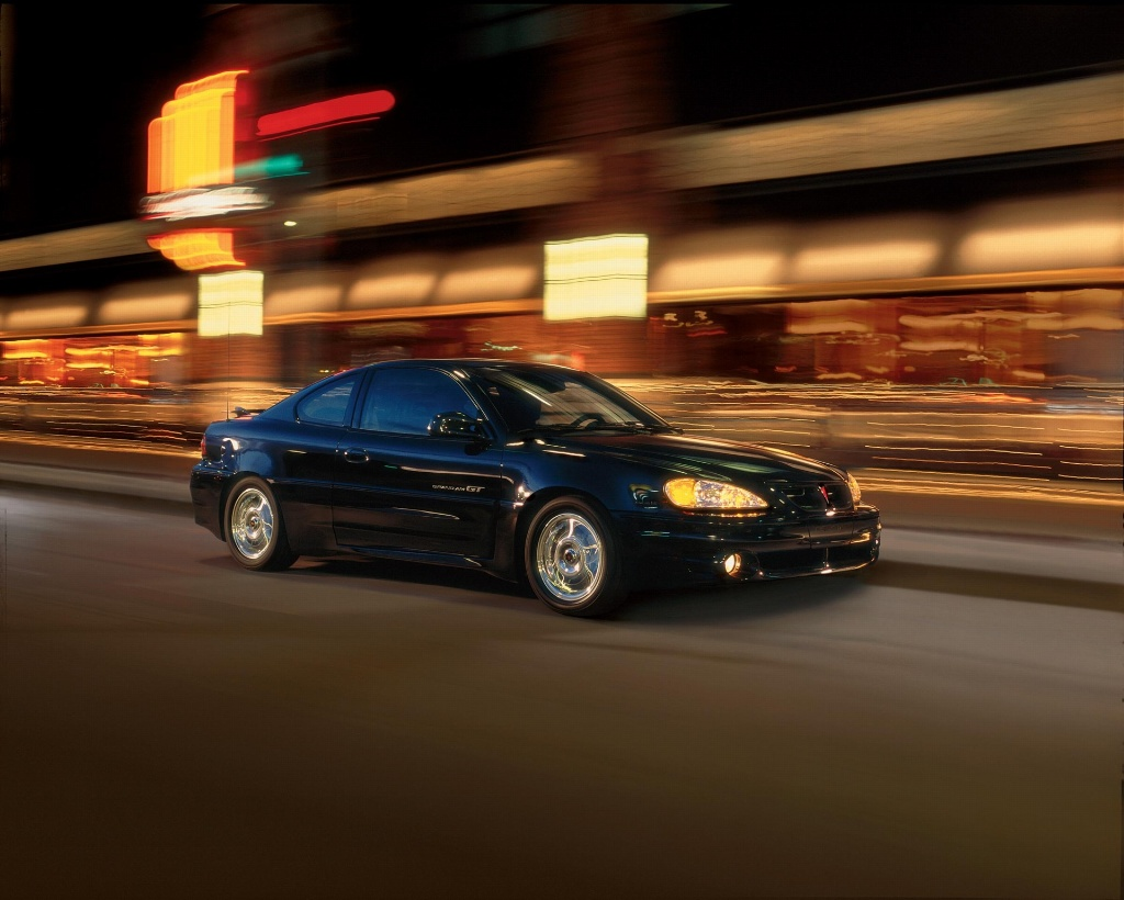 2002 pontiac grand am image. Black Bedroom Furniture Sets. Home Design Ideas