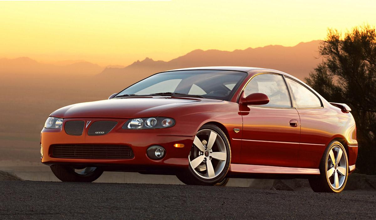 2004 Pontiac Gto Image Https Www Conceptcarz Com Images Pontiac 2004 Pontiac Gt0 Hr Manu 016 Jpg