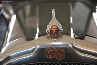 1926 Pontiac Series 6-27