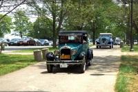 Pontiac Series 6-27