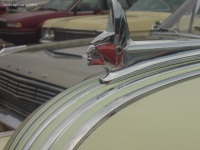 Pontiac Streamliner