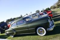 1949 Pontiac Chieftain image.