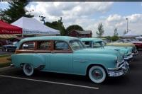 1954 Pontiac Chieftain image.