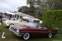 1961 Pontiac Ventura image.