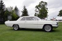 1962 Pontiac Catalina image.
