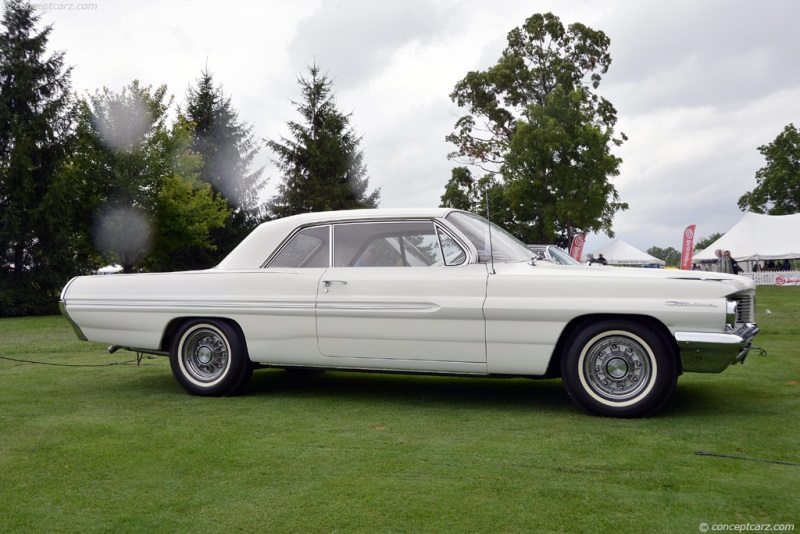 1962 pontiac catalina pictures history value research news pontiac catalina pictures and wallpaper sciox Choice Image