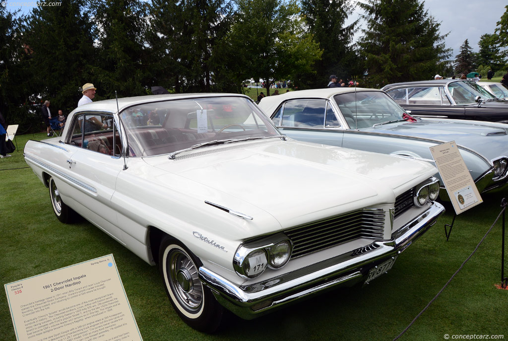 Auction results and sales data for 1962 pontiac catalina note the images shown are representations of the 1962 pontiac catalina sciox Choice Image