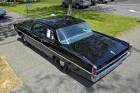 1963 Pontiac Catalina Series 23