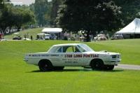 1963 Pontiac Tempest image.