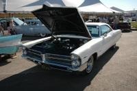 1965 Pontiac Bonneville image.