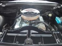 1966 Pontiac Bonneville