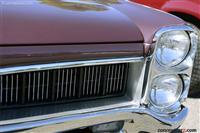 1967 Pontiac Tempest LeMans