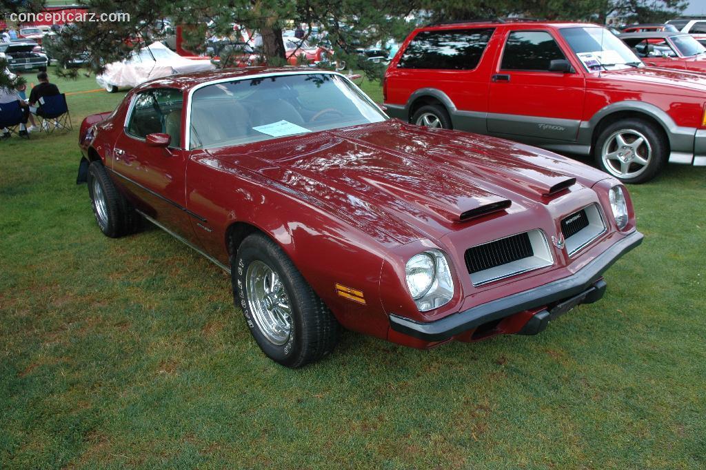 1970 formula 400 value