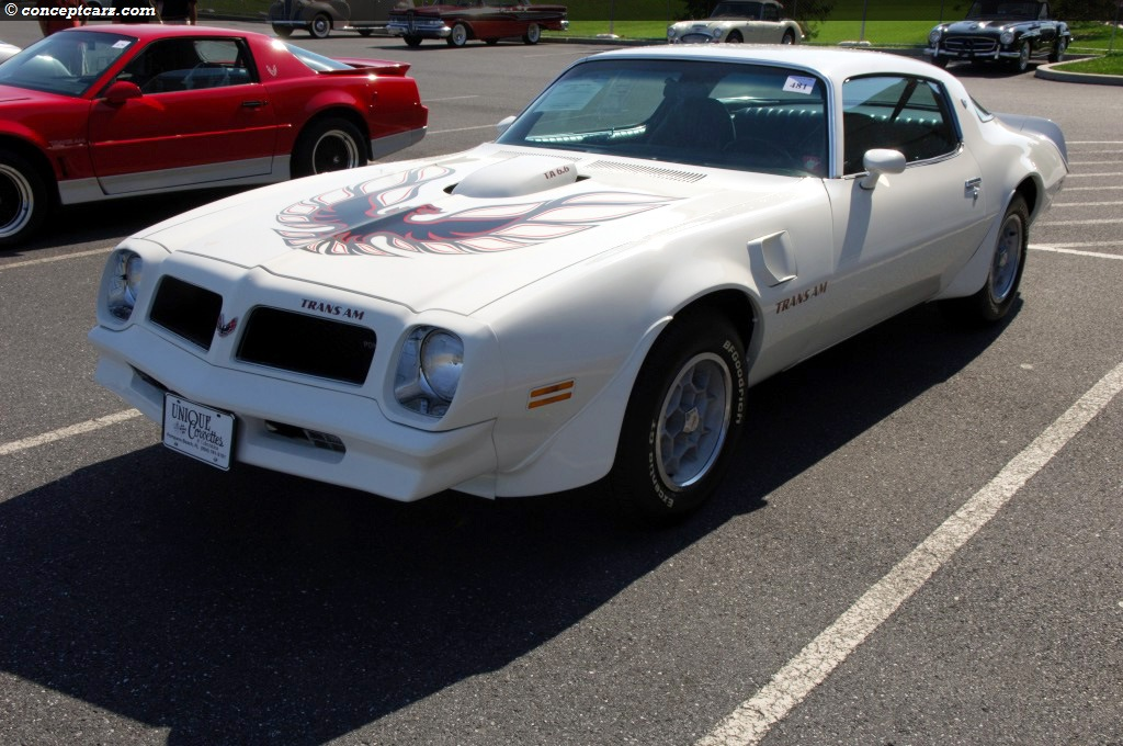 Pontiac Grand Prix as well Dscn furthermore Pontiac Grand Prix Lj Coupe Door L also Pontiac Bonneville American Cars For Sale X X together with Buick Regal Grand National El Camino Monte Carlo Ss Smooth Custom Lower Door Panel. on 1981 pontiac grand prix