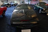 1984 Pontiac Firebird KITT image.