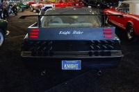 Pontiac Firebird KITT