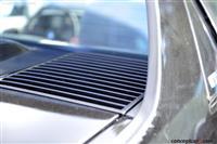 1985 Pontiac Fiero