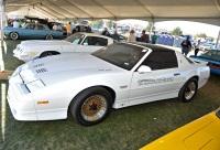 1989 Pontiac Firebird image.