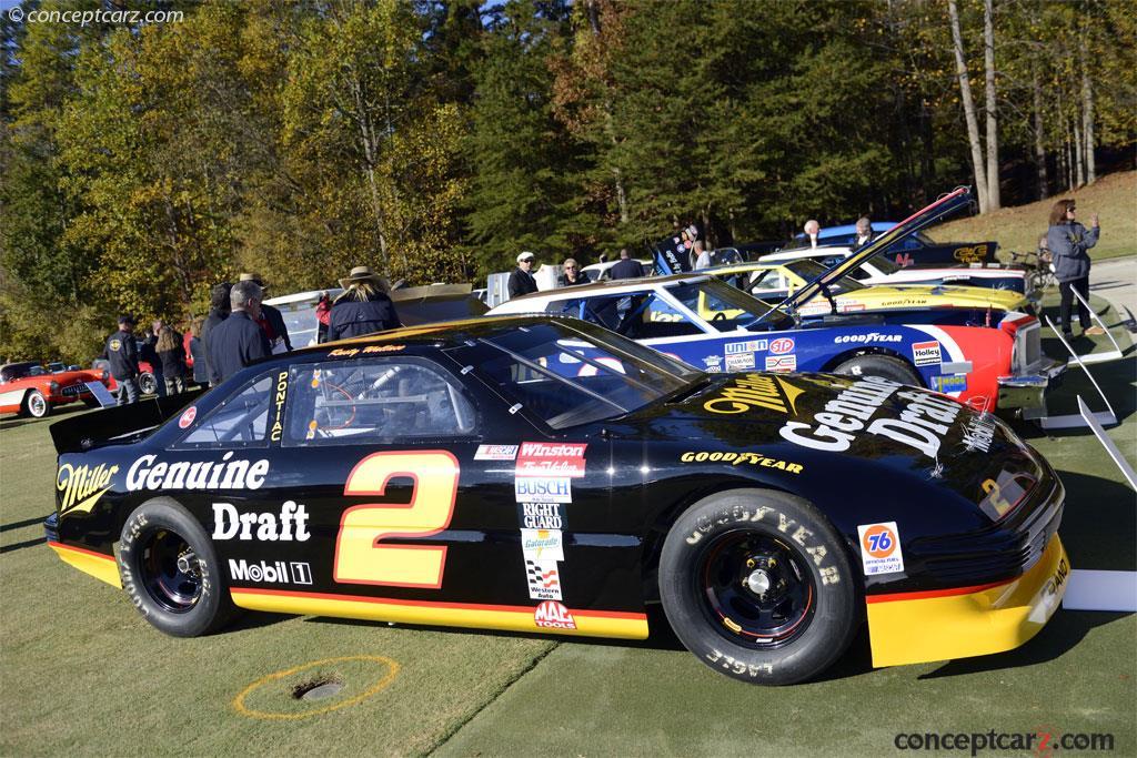 1991 pontiac grand prix conceptcarz com 1991 pontiac grand prix conceptcarz com
