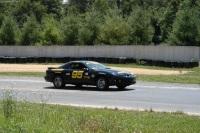 1996 Pontiac Firebird image.