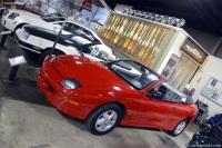 1997 Pontiac Sunfire image.