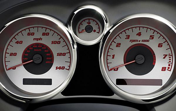 2006 EDAG Solstice Hardtop thumbnail image