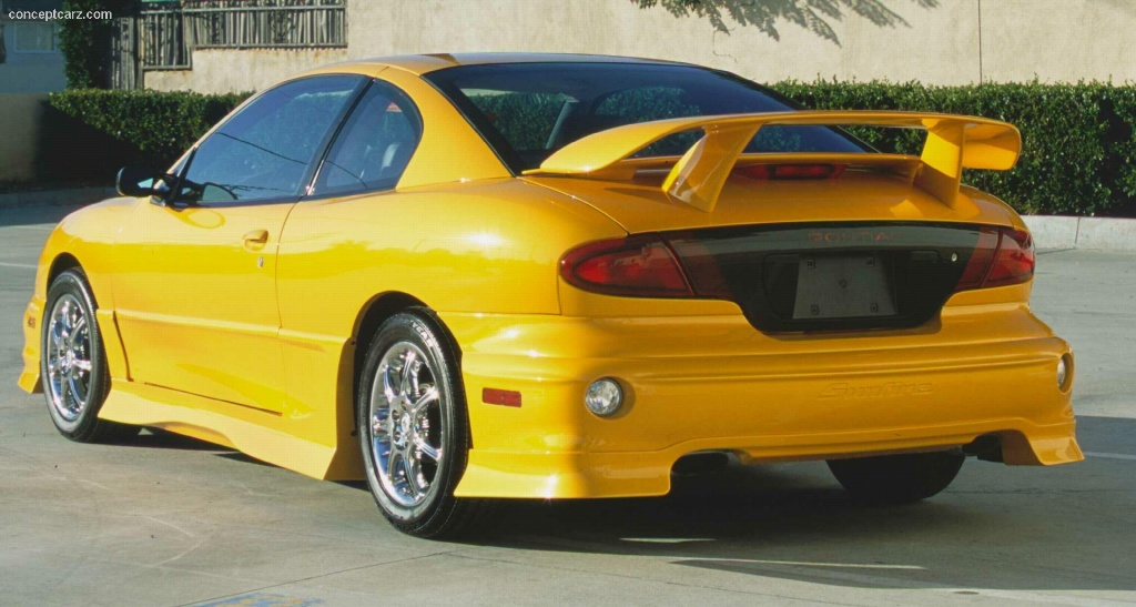 Used 2000 Chevrolet Cavalier Pricing  For Sale  Edmunds