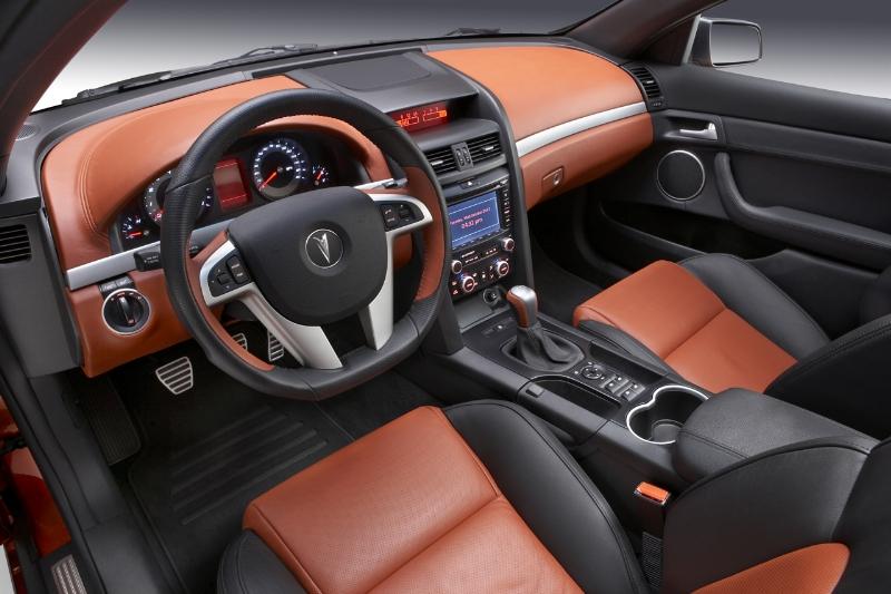 2008 pontiac g8 gt sema edition image photo 1 of 3 rh conceptcarz com pontiac g8 gt manual transmission for sale pontiac g8 gxp 6 speed manual for sale
