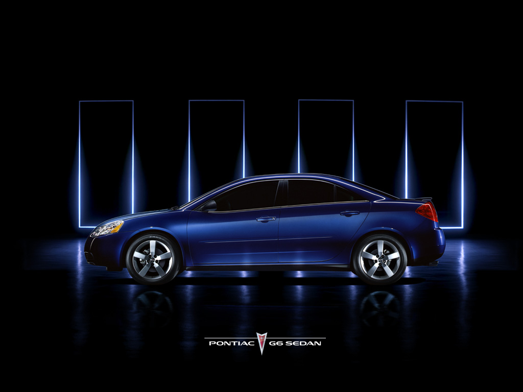 2007 Pontiac G6 History Pictures Value Auction Sales Research Engine Transmission And News
