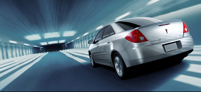 2007 pontiac g6 wallpaper and image gallery. Black Bedroom Furniture Sets. Home Design Ideas