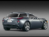 Pontiac Solstice Hardtop