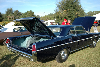 1963 Pontiac Catalina Series 23