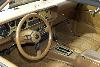 1980 Pontiac Firebird pictures and wallpaper